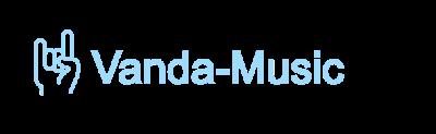 vanda-music.de